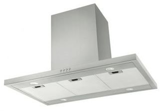 Robinhood RIE3CL9SS Kitchen Hoods