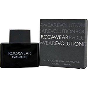 Rocawear Evolution 50ml EDT Men's Cologne