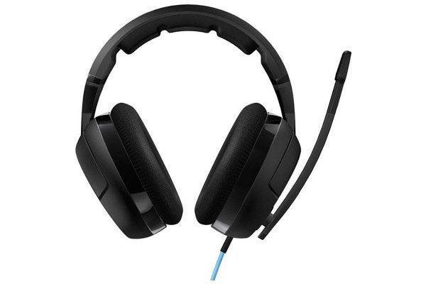 Roccat Kave XTD Headphones