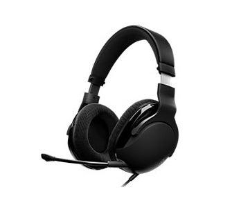 Roccat Noz Stereo Headphones
