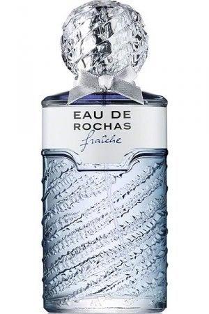 Rochas Eau De Rochas Fraiche 220ml EDT Women's Perfume