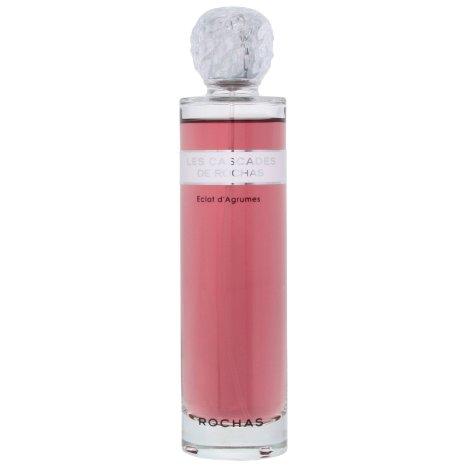 Rochas Eclat D Agrumes 50ml EDT Women's Perfume