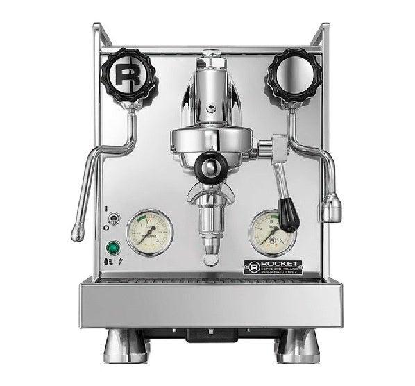 Rocket Espresso Giotto Type V Coffee Maker