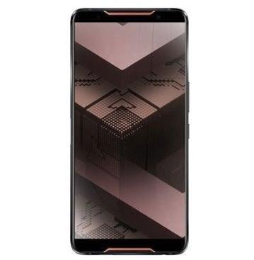 Asus Rog Phone 3 5G Mobile Phone