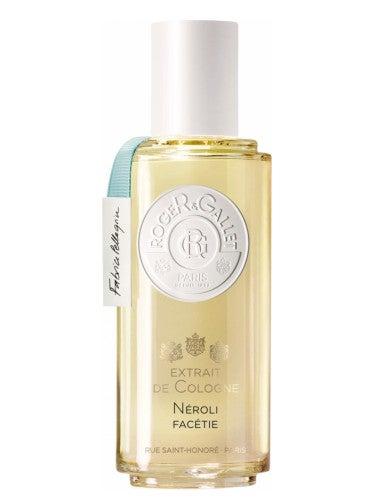 Roger & Gallet Neroli Facetie Women's Perfume
