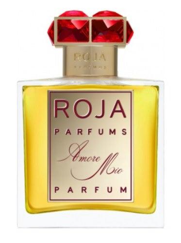 Roja Parfums Amore Mio Unisex Cologne