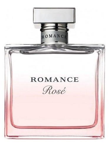 Ralph Lauren Romance Rose Women's Perfume
