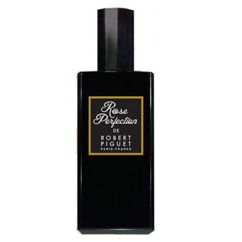 Robert Piguet Rose Perfection Women's Perfume