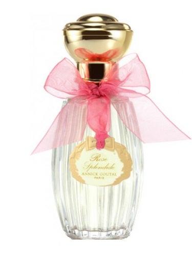 Annick Goutal Rose Splendide Women's Perfume