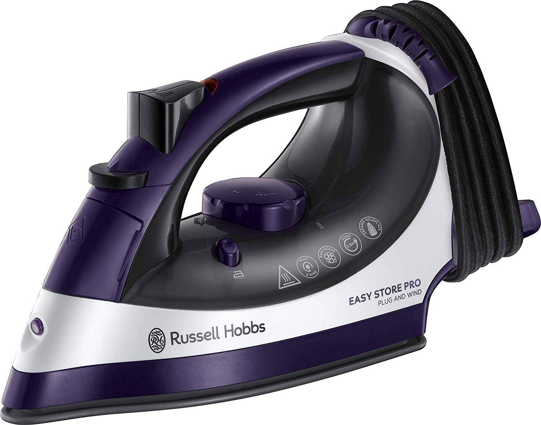 Russell Hobbs RHC1100 Iron