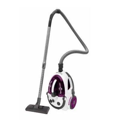 Russell Hobbs RHF206P Vacuum