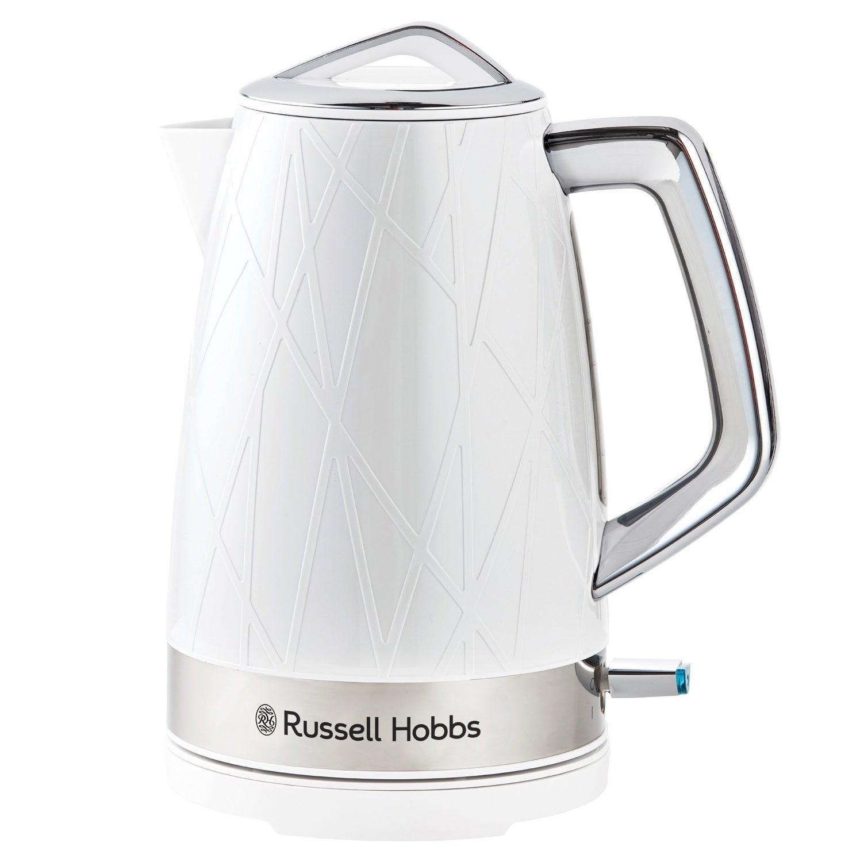 Russell Hobbs RHK332 Kettle