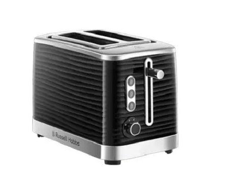Russell Hobbs RHT112 Toaster