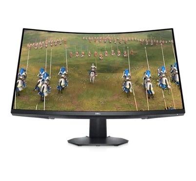 Dell S3222HG 32inch LED Gaming Monitor