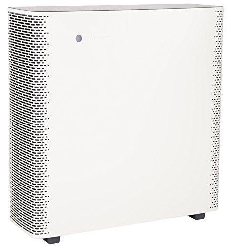 Blueair SENSEPK230PAC Air Purifier