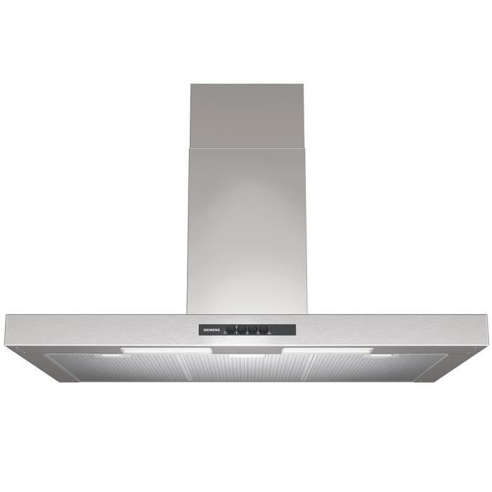 Siemens LC94BA521 Kitchen Hood