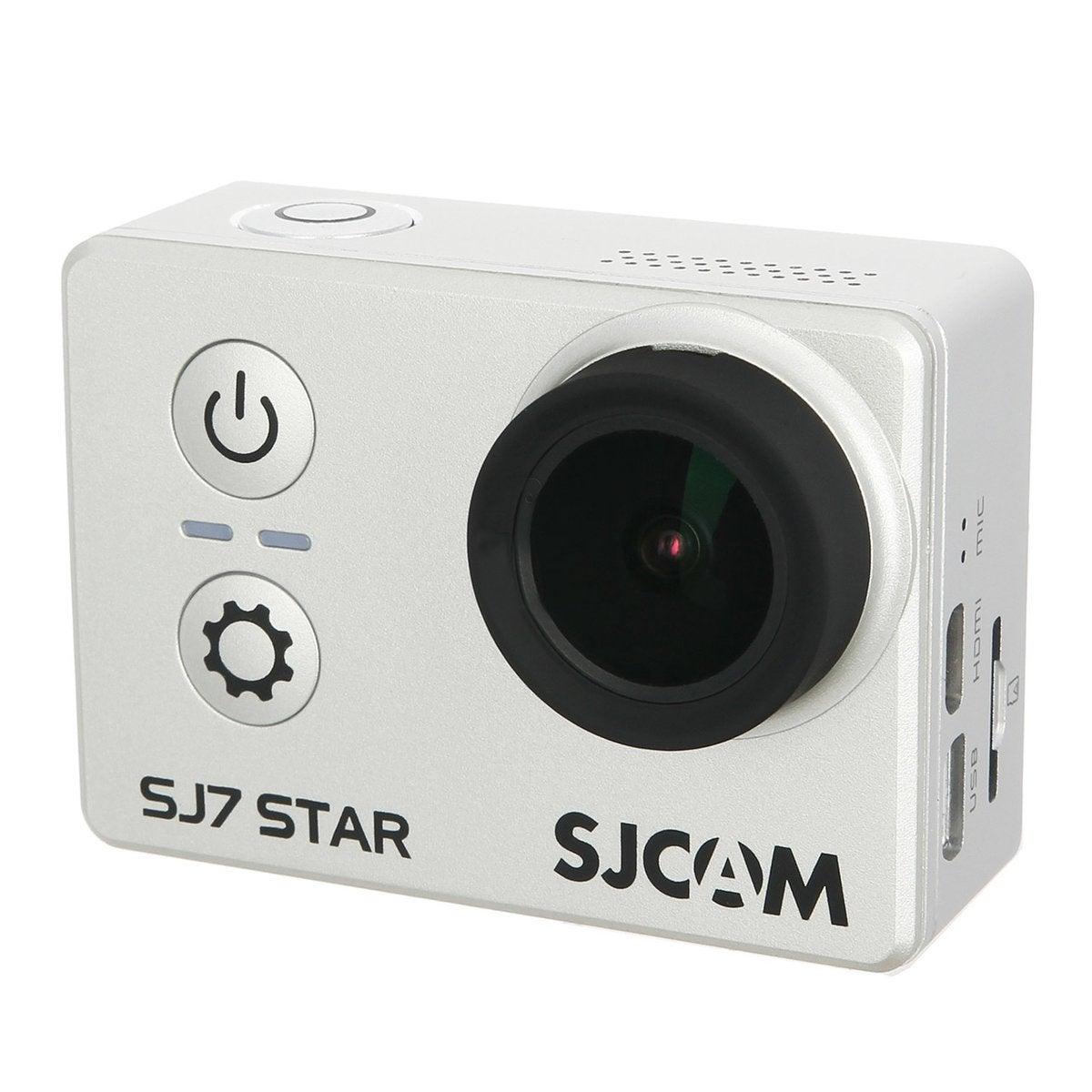 SJCam SJ7 Star Camcorder