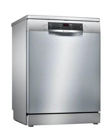 Bosch SMS46GI01P Dishwasher