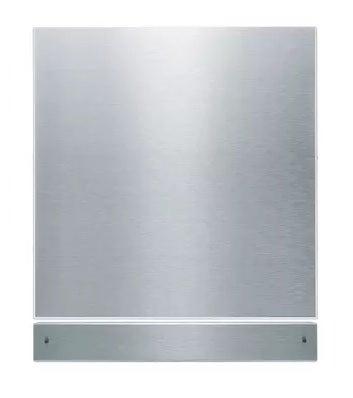 Siemens SZ73115 Dishwasher