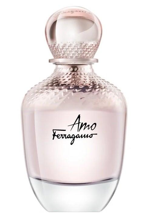Salvatore Ferragamo Amo Ferragamo Women's Perfume