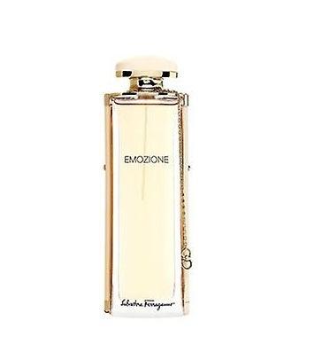 Salvatore Ferragamo Emozione Women's Perfume