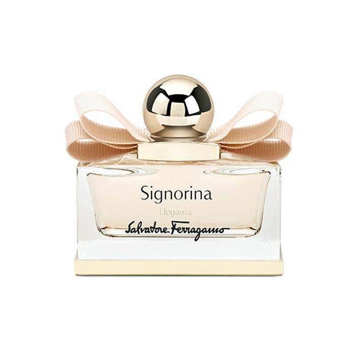 Salvatore Ferragamo Signorina Eleganza 30ml EDP Women's Perfume