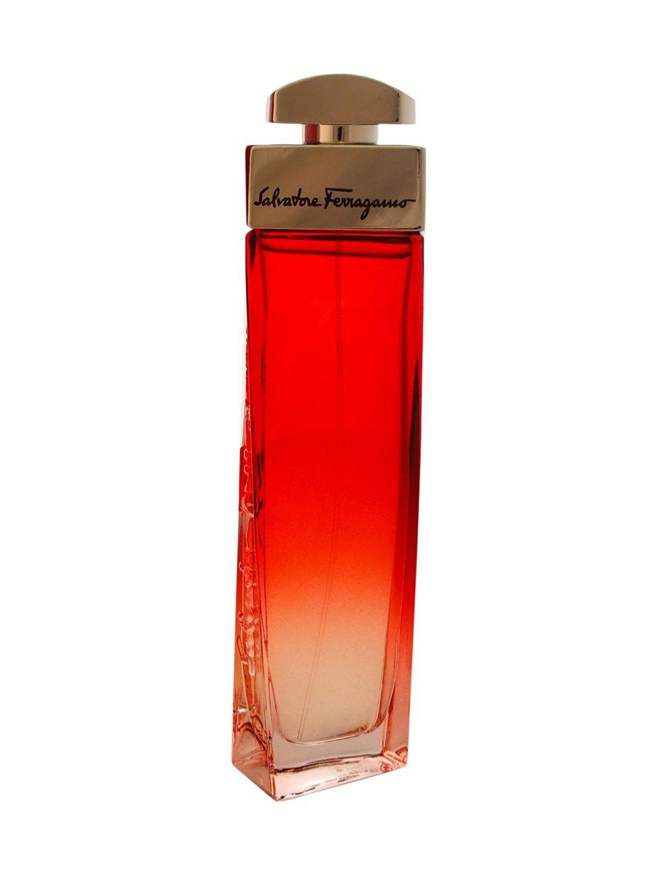 Salvatore Ferragamo Subtil Women's Perfume