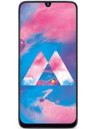 Samsung Galaxy M30 Refurbished 4G Mobile Phone