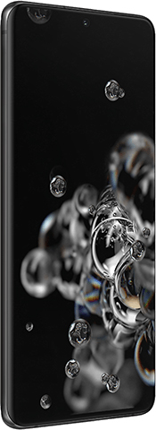 Samsung Galaxy S20 Ultra 5G Mobile Phone