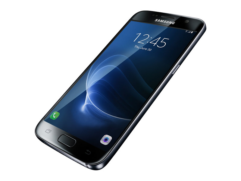 Samsung Galaxy S7 32GB 4G Refurbished Mobile Cell Phone