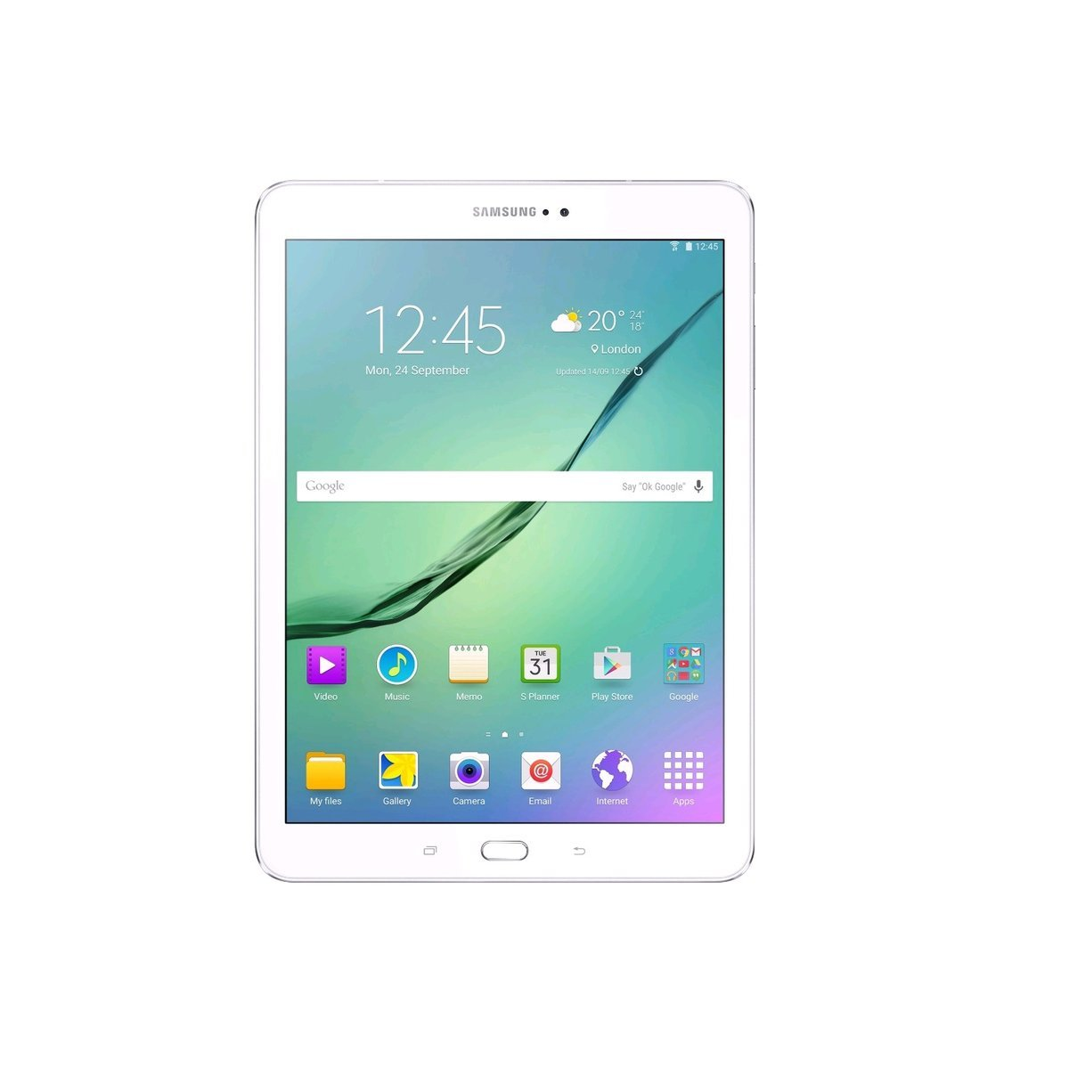 Samsung Galaxy Tab S2 8.0 32GB Wifi Tablet