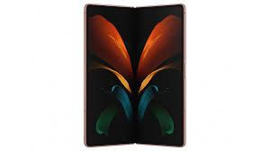 Samsung Galaxy Z Fold2 5G Refurbished Mobile Phone