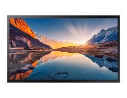 Samsung LH55QMRTBGCXXY 55inch LED Monitor