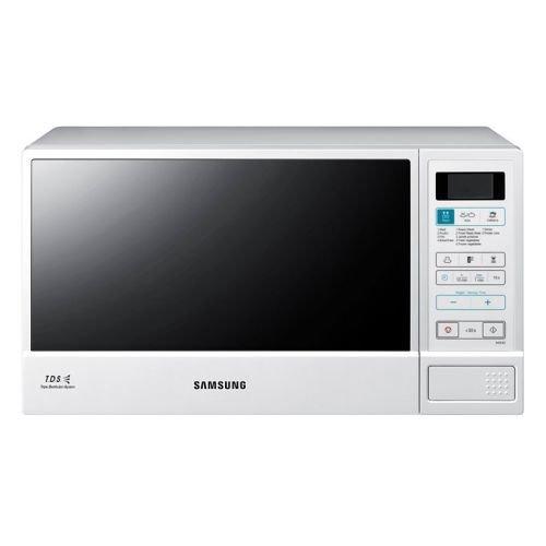 Samsung ME6124W1 Microwave