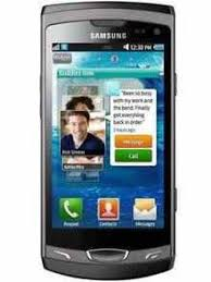 Samsung Wave II S8530 3G Mobile Phone