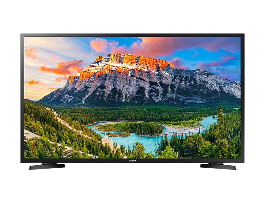 Samsung UA40N5000 40inch FHD LED TV