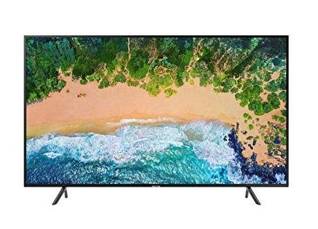 Samsung UA49NU7100 49inch UHD LED TV