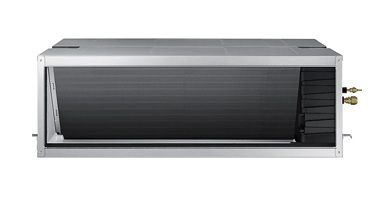 Samsung AC052TNHDKGSA Air Conditioner