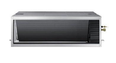 Samsung AC071TNHDKGSA Air Conditioner