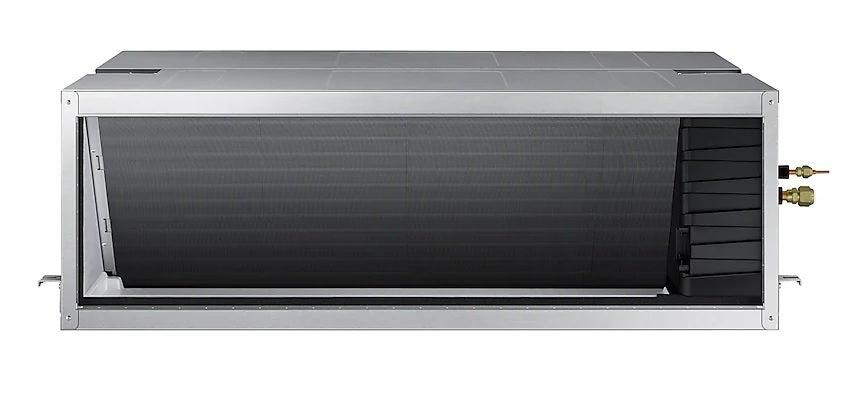 Samsung AC140HBHFKH Air Conditioner