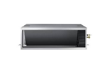 Samsung AC160JNHFKHSA Air Conditioner