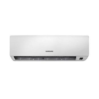 Samsung AR05KRFLAWKN Air Conditioner