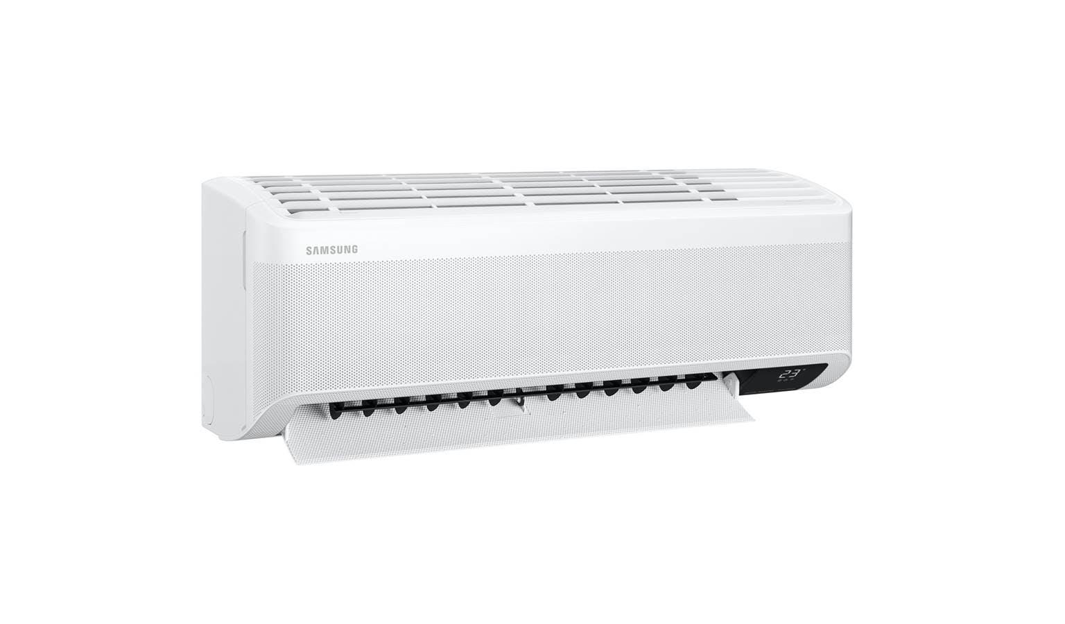 Samsung AR-10TYEAJWKNME Air Conditioner