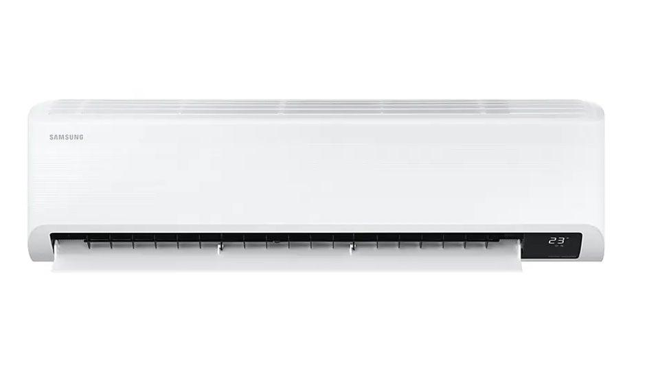 Samsung AR18TYHYDWKNME Air Conditioner