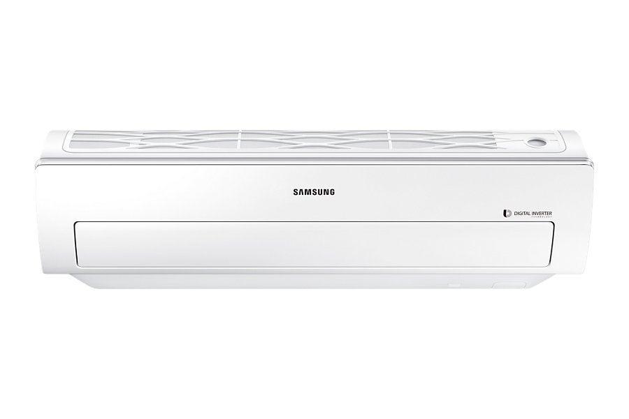 Samsung AR24FSFSDUR1 Air Conditioner