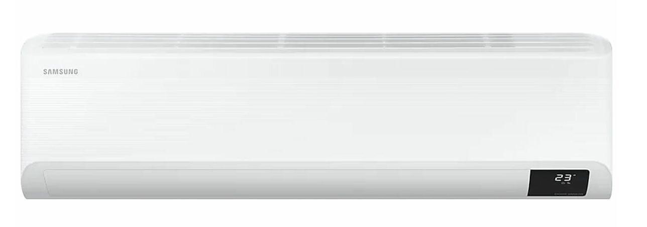 Samsung AR30TXHYBWK1 Split System Air Conditioner
