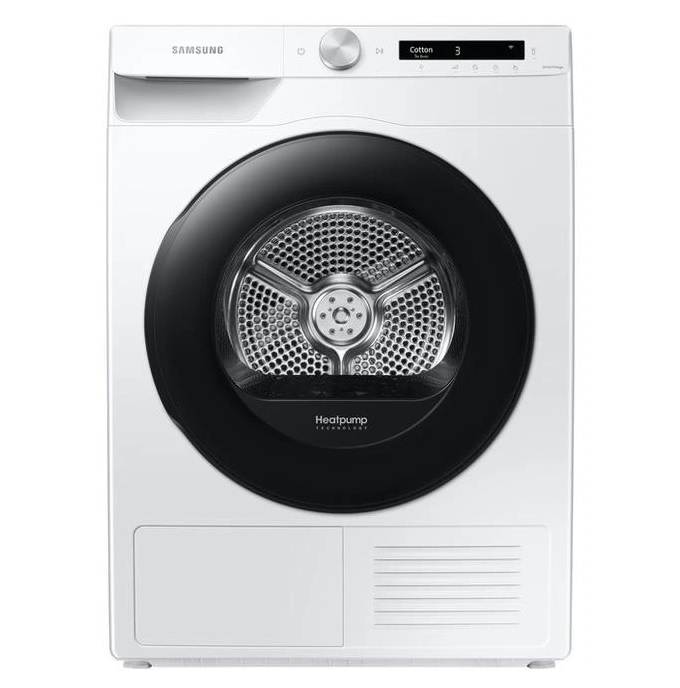 Samsung DV80T5420AW Dryer