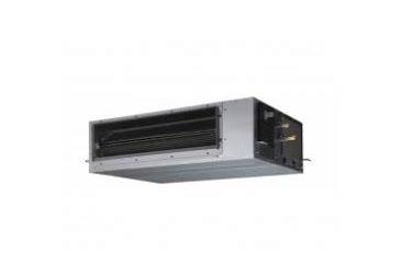 Samsung FAC100HCAFK01 Air Conditioner