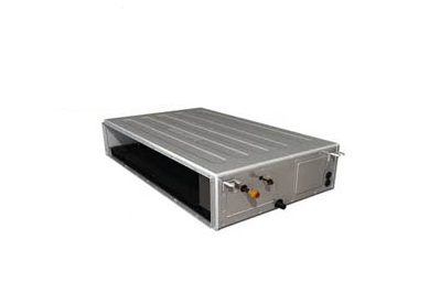 Samsung FAC180JXAFNH1 Air Conditioner