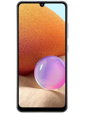 Samsung Galaxy A32 4G Mobile Phone